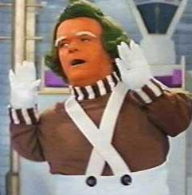 The day of the Hpy Oompaloompa1